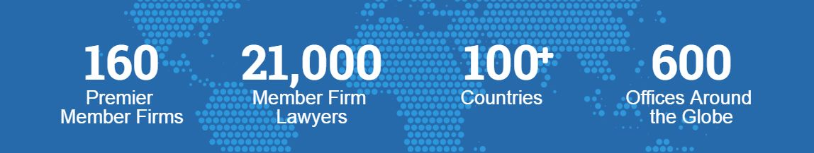 Global Reach :: Hassan Radhi and Associates - Law Firm