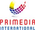 Primedia_International