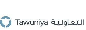 Tawuniya Insurance (Saudi Arabia)
