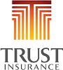 Trust Insurance