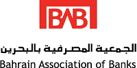 Bahrain Association of Banks
