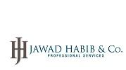 Jawad Habib & Co.