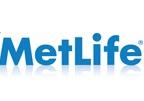Metropolitan Life Insurance Co.