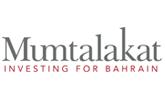 Bahrain Mumtalakat Holding Company