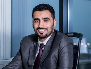Mr. Sayed Hassan Ali Al-Nawah