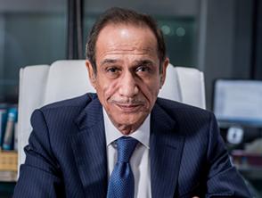 Dr. Hassan Ali Radhi