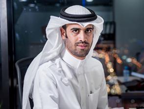 Mr. Sayed Mohsin AlAlawi