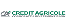 Credit Agricole Corporate and Investment Bank (CA-CIB)