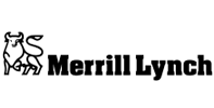 Merrill Lynch International Bank