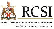Royal College of Surgeons, Ireland—Medical University of Bahrain